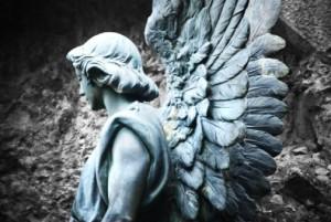 ange-gardien1