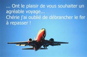 avion-copier